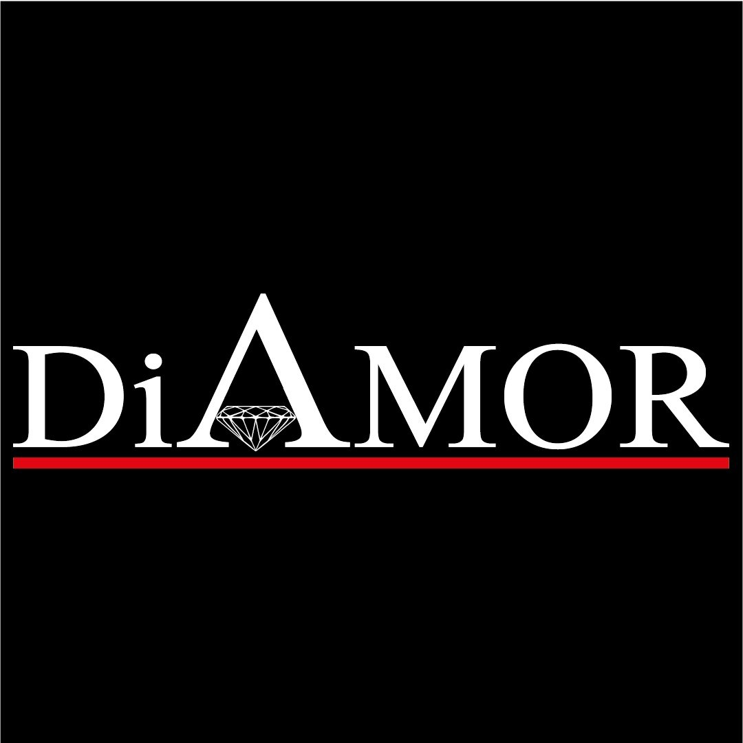 Diamor Diamond